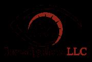 A&M Investigations LLC